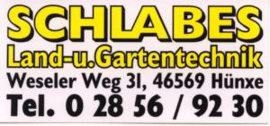 schlabes.de